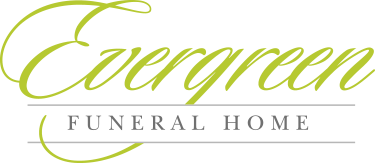 Evergreen Funeral Home